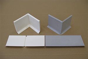 Resia-Profili-Rigidi-800x600